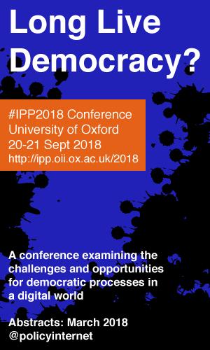IPP2018-Banner
