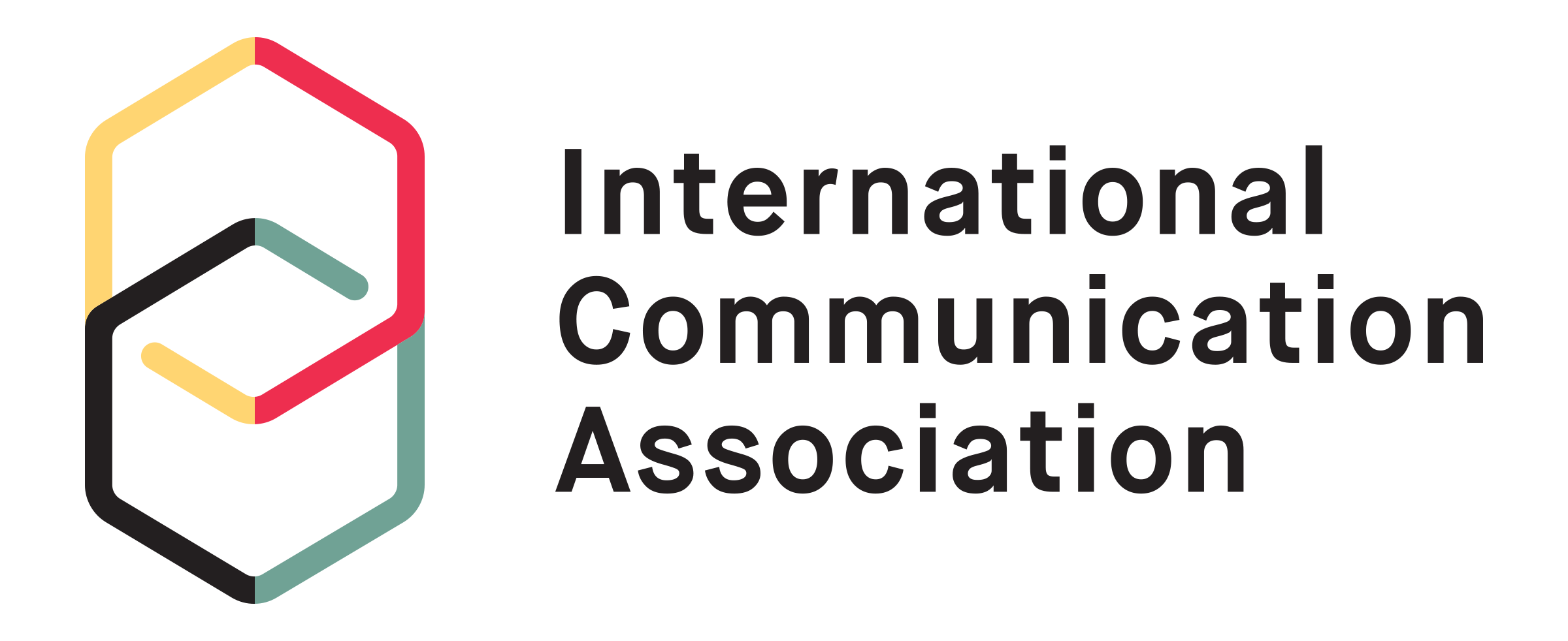 ica_full_wordmark
