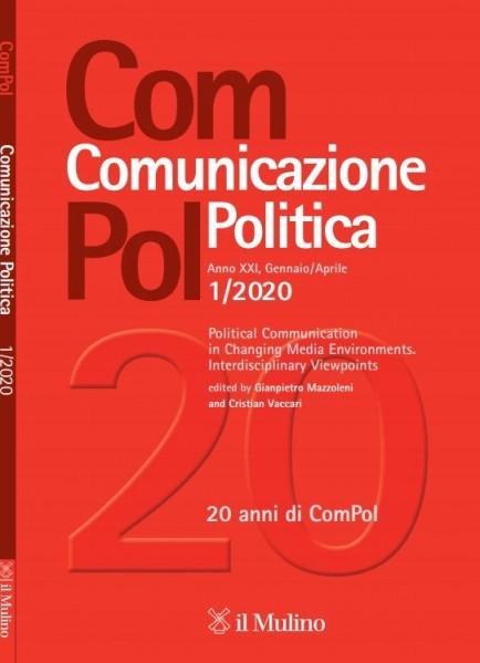 Copertina-Compol-1-20-2
